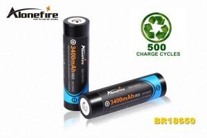 18650 battery (1)